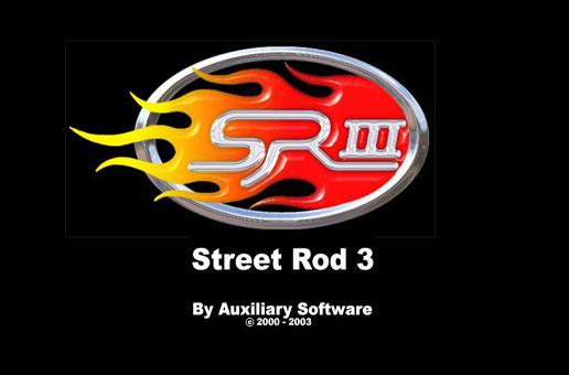 Street Rod 3